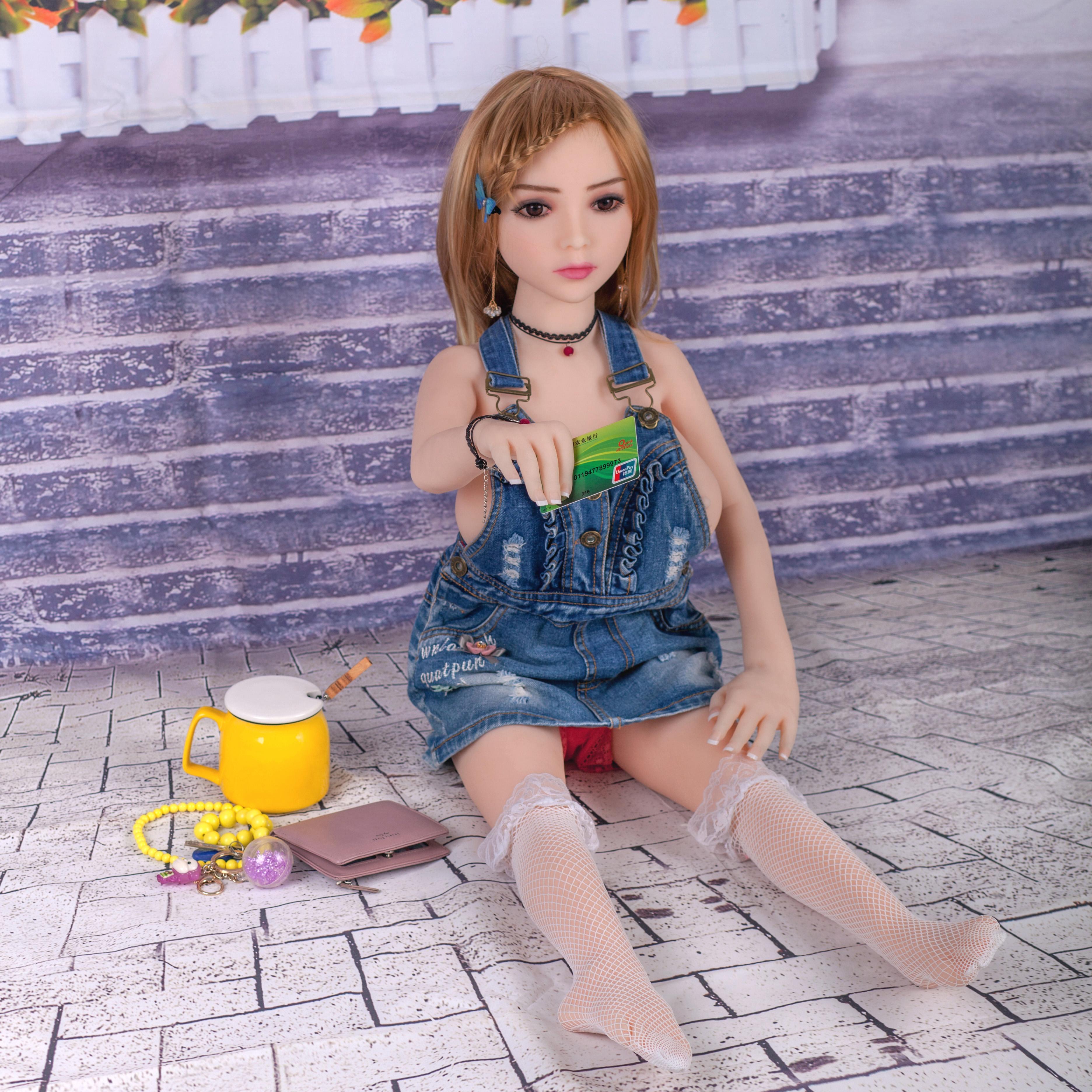 buy Sex Dolls Online   Hush Toy Sex Dolls Canada